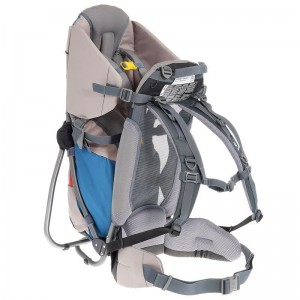 Deuter Kid Conford Lite