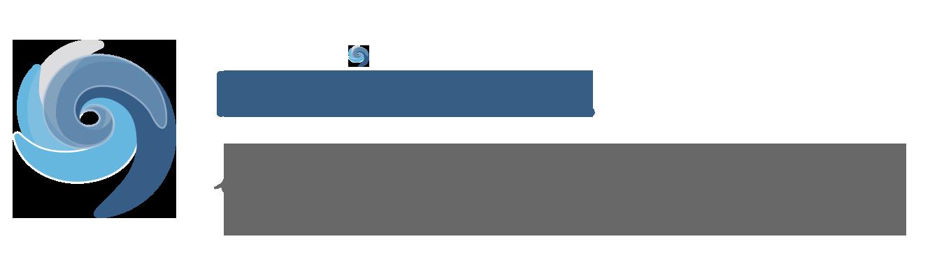 Mavi Kabuk
