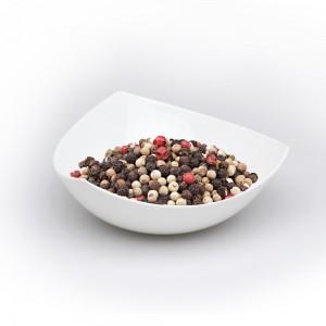 Karabiber ve çeşitleri – 250 gr