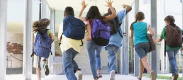 Okullardaki Bulaşıcı Hastalıklar