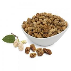 Organik Dut Kurusu – 250 gr