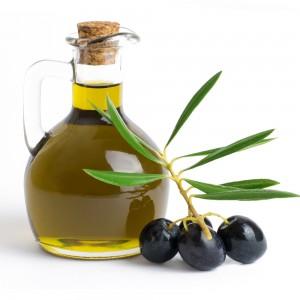 Organik Soğuk Sıkım Zeytinyağı – 1 lt