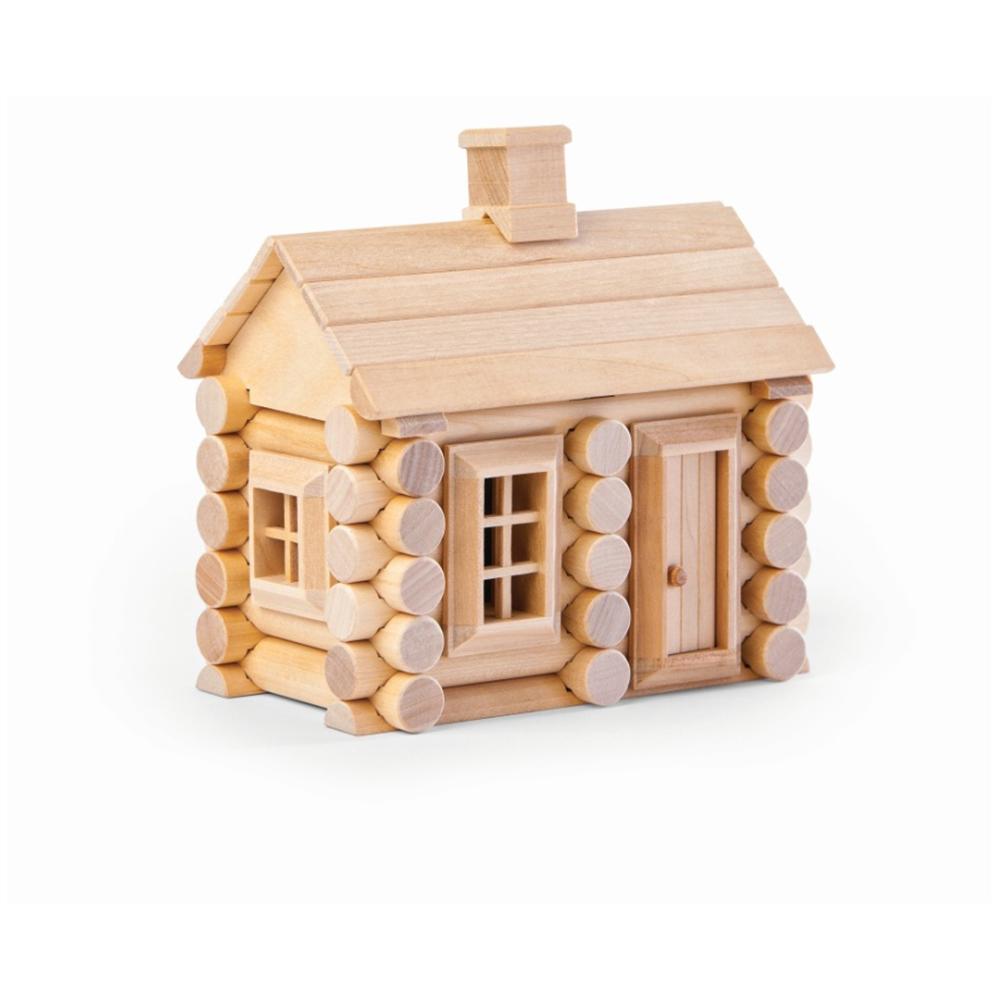 Картинки дом из дерева для детей